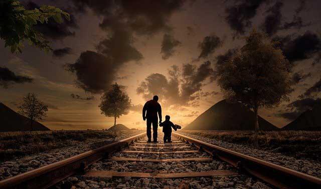 ワン・デイ 23年のラブストーリーのイメージ写真